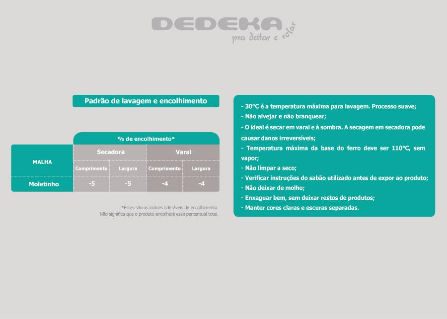2515033b17a670 Loja Dedeka - Pijama bebê de moletinho bichinhos do bosque liso